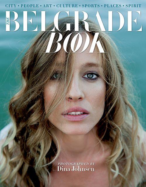 belgrade-book-1.