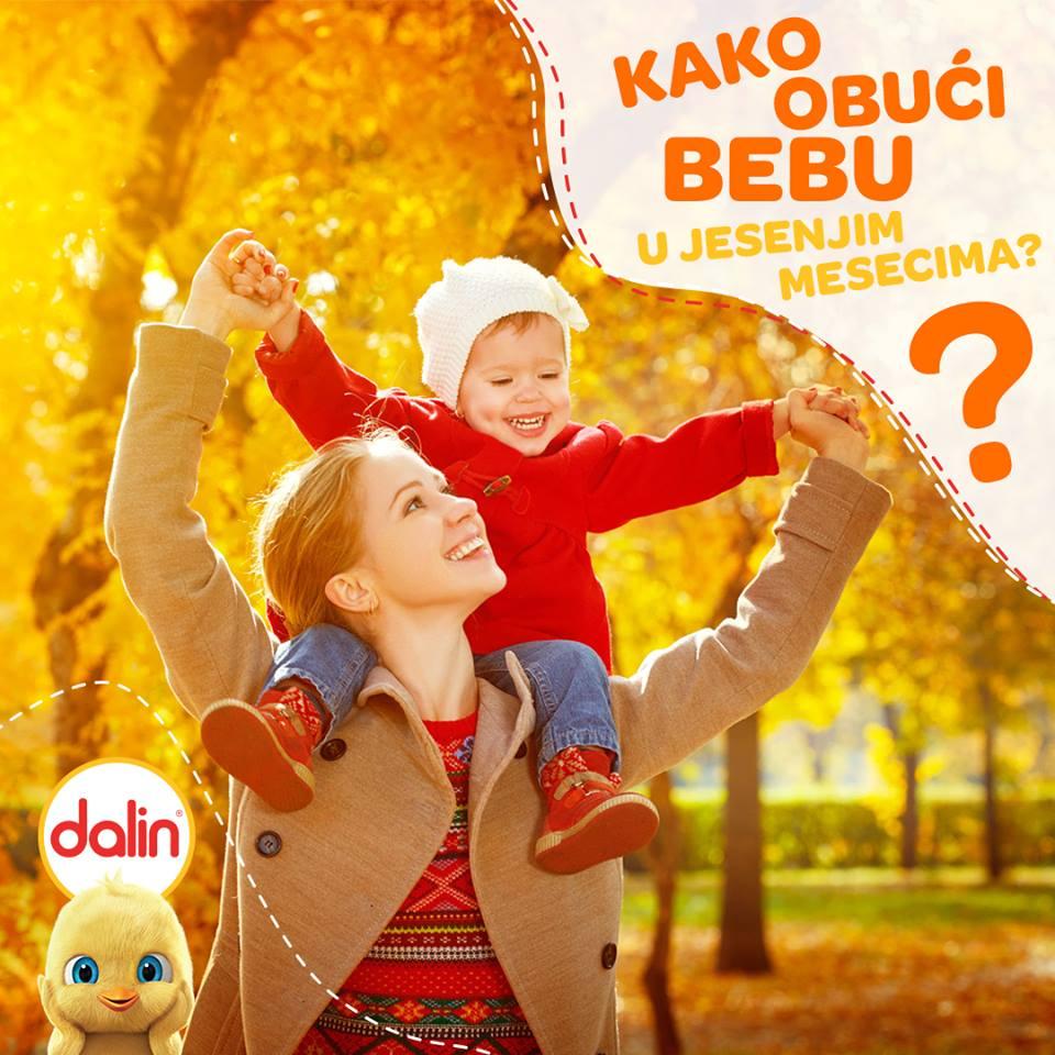 dalin6