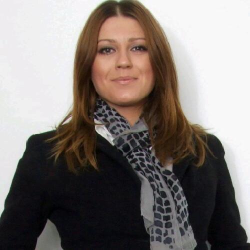 Jovana Pantić