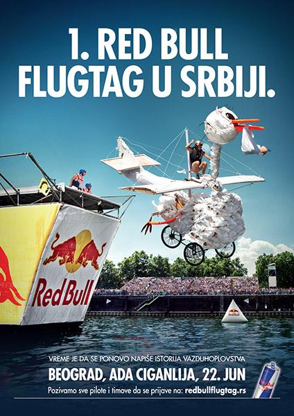 redbull-flugtag-1