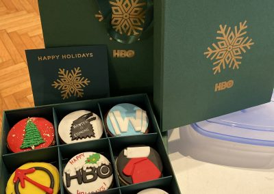 HBO Gifts