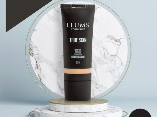LLUMS Cosmetics