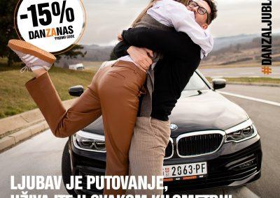 SIXT, Car Rental